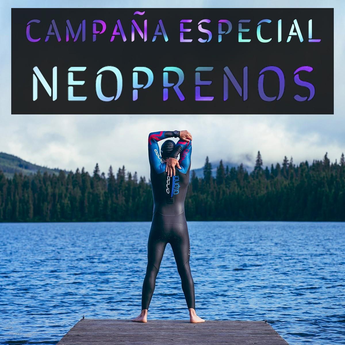 CAMPAÑA NEOPRENOS JULIO 2021